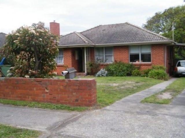 32 Johns Rd, Mornington, Vic 3931