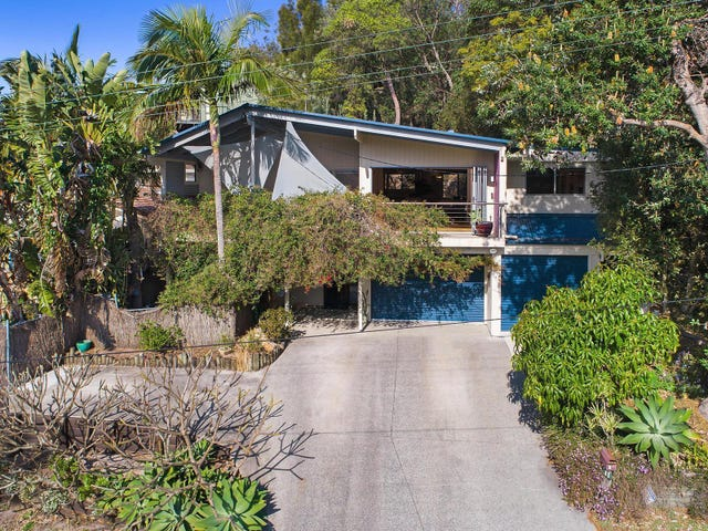 31 Noorong Avenue, Forresters Beach, NSW 2260