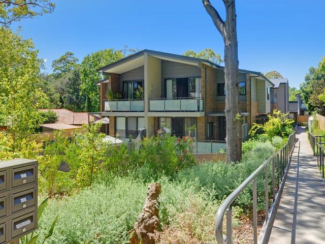 3/16-18 Werona Street, Pennant Hills, NSW 2120