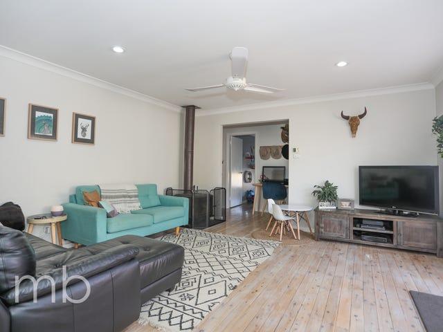 9 Woodward Street, Orange, NSW 2800