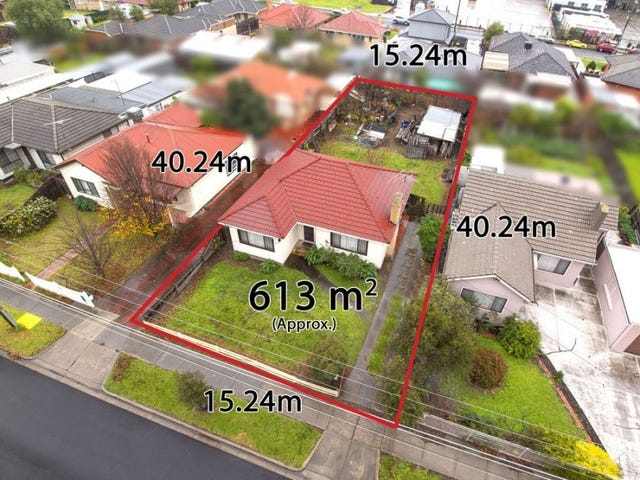 54 Marshall Road, Airport West, Vic 3042