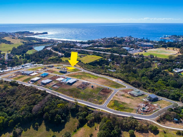 81 Merrick Circuit, Kiama, NSW 2533