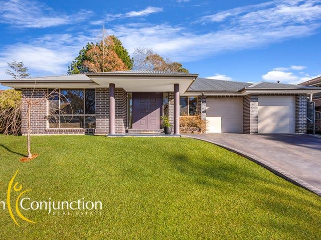 3 Timaru Street, Glenorie, NSW 2157