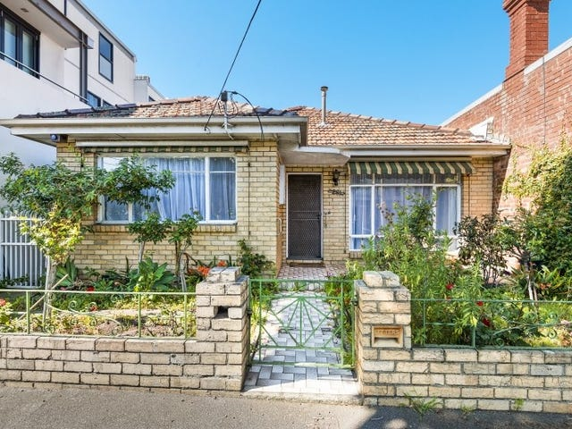 259-261 Moray Street, South Melbourne, Vic 3205