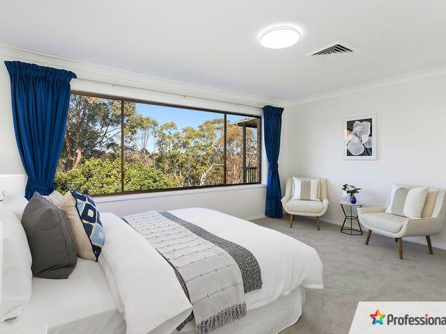 49 Blaxland Drive, Illawong, NSW 2234