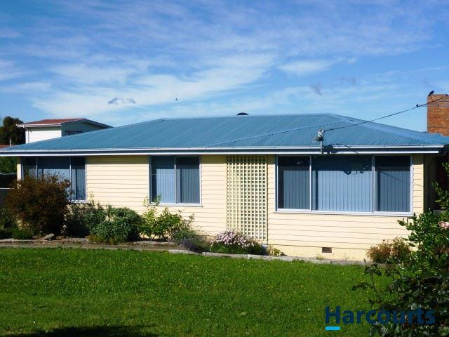 77 Friend Street, George Town, Tas 7253