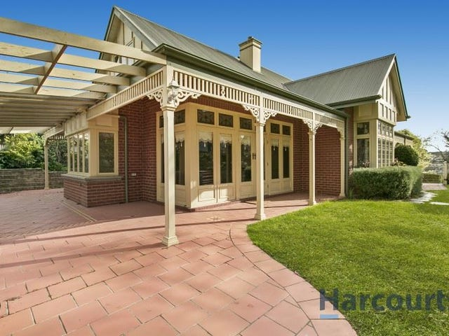 5 Hunter Crescent, Warragul, Vic 3820