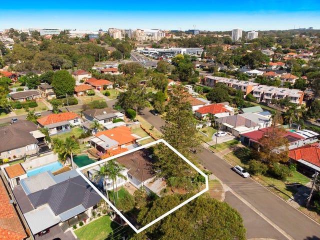 6 Goodacre Avenue, Miranda, NSW 2228