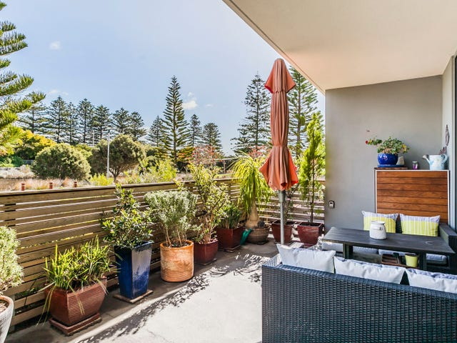 3/40 South Beach Promenade, South Fremantle, WA 6162