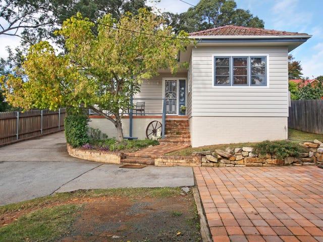 11 Prince Street, Picton, NSW 2571