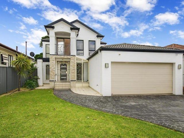 67 Northcote Road, Greenacre, NSW 2190