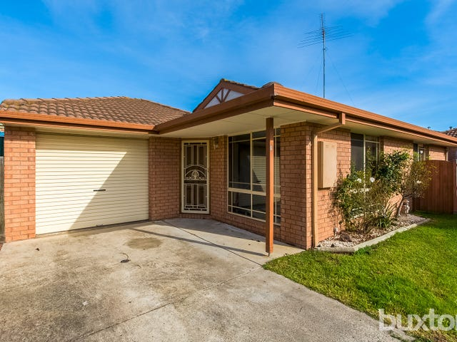 4/15 Greenville Drive, Grovedale, Vic 3216
