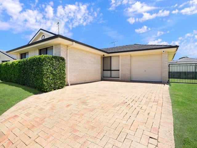 14 Parkside Crescent, Thornton, NSW 2322