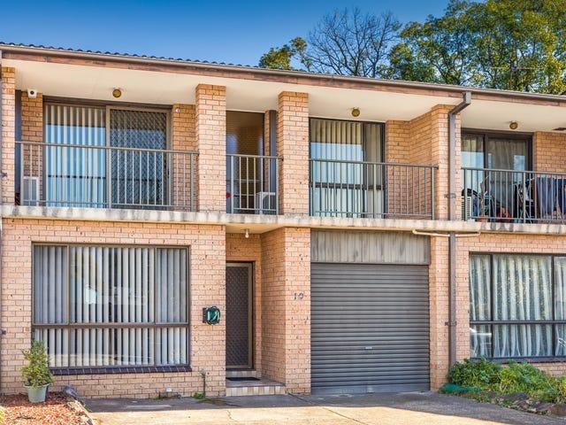 10/457-463 Liverpool Road, Croydon, NSW 2132