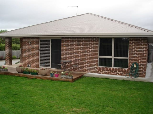 1/126B South Road, Penguin, Tas 7316
