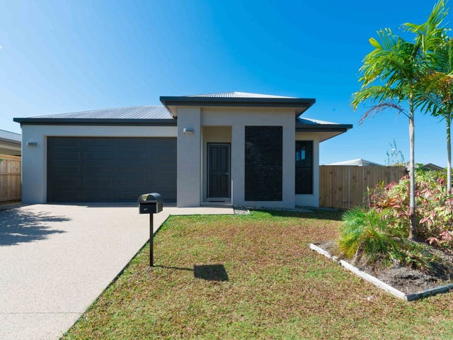 27 Singleton Close, Smithfield, Qld 4878