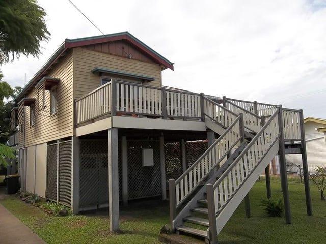 174 Fort Street, Maryborough, Qld 4650
