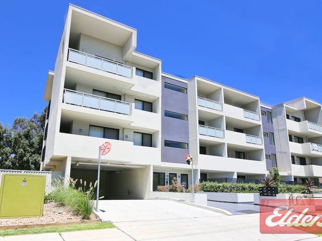 20/8 Octavia Street, Toongabbie, NSW 2146
