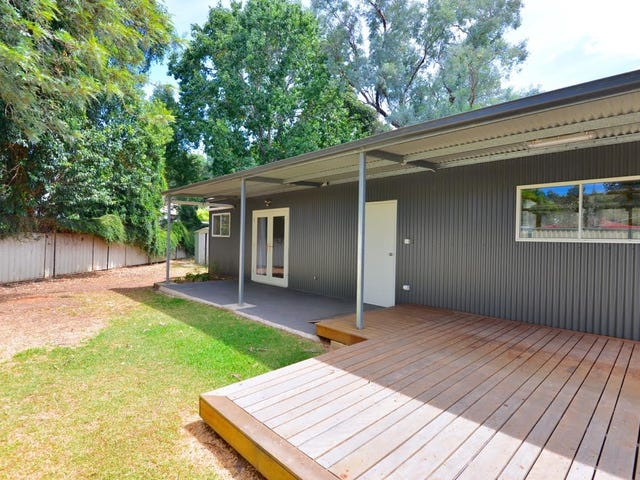 102a Luttrell St, Richmond, NSW 2753