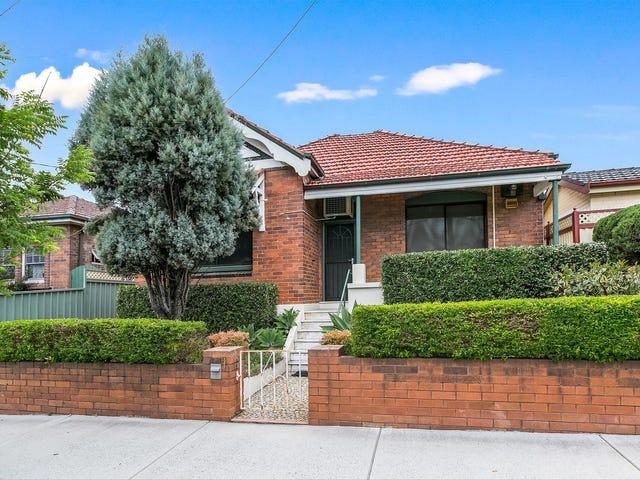 6 Myrtle Street, Marrickville, NSW 2204