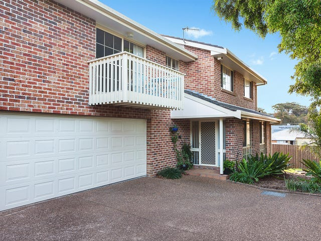 3/37 Havenview Road, Terrigal, NSW 2260