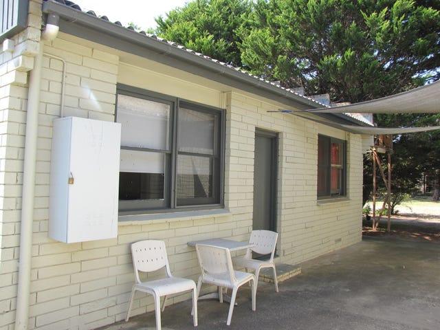8/175 Bonnyvale Road, Ocean Grove, Vic 3226