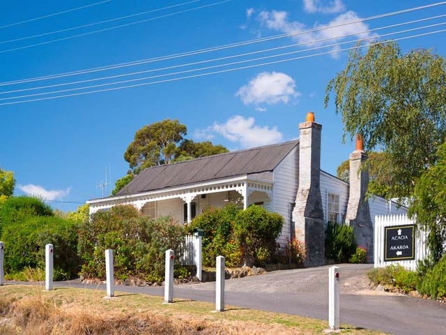 30A Vincent Street North, Daylesford, Vic 3460