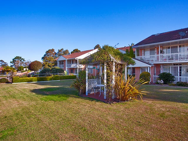 2 Dawes Road, Belrose, NSW 2085