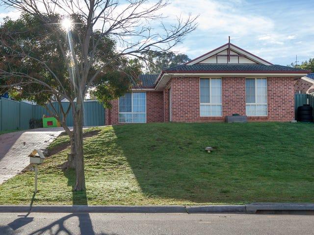 23 Wisdom Street, Currans Hill, NSW 2567