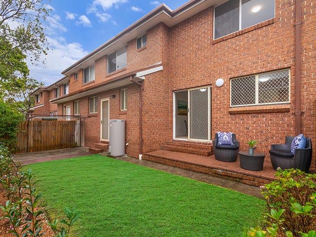 2/24 Wells Street, East Gosford, NSW 2250