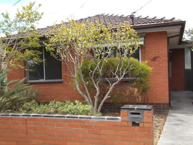 31 Severn Street, Yarraville, Vic 3013