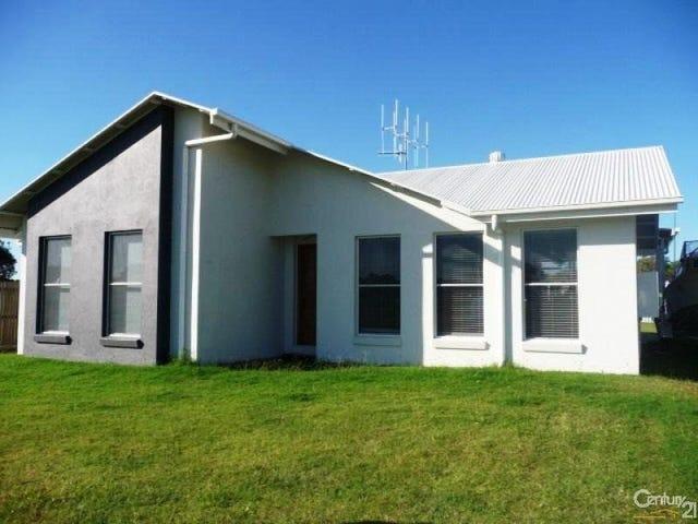 64 Fyshburn Drive, Cooloola Cove, Qld 4580