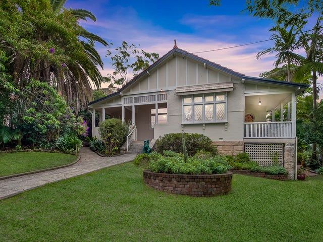 55 Tryon Road, Lindfield, NSW 2070