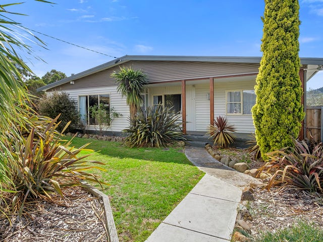 43 Grange Road East, Rokeby, Tas 7019