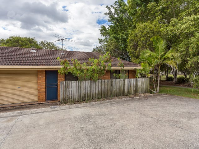 1/32 Catherine Street, Beenleigh, Qld 4207