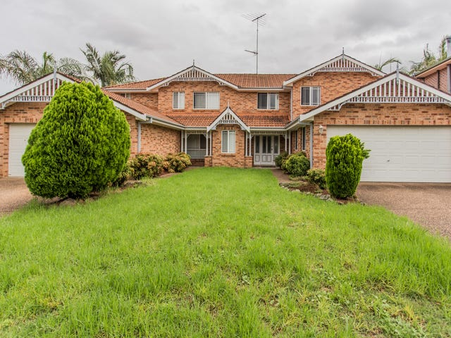 10B Whiteman Avenue, Bella Vista, NSW 2153