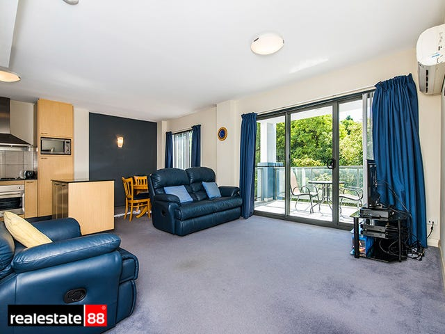 78/9 Delhi Street, West Perth, WA 6005