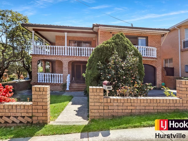 11 Young Street, Penshurst, NSW 2222