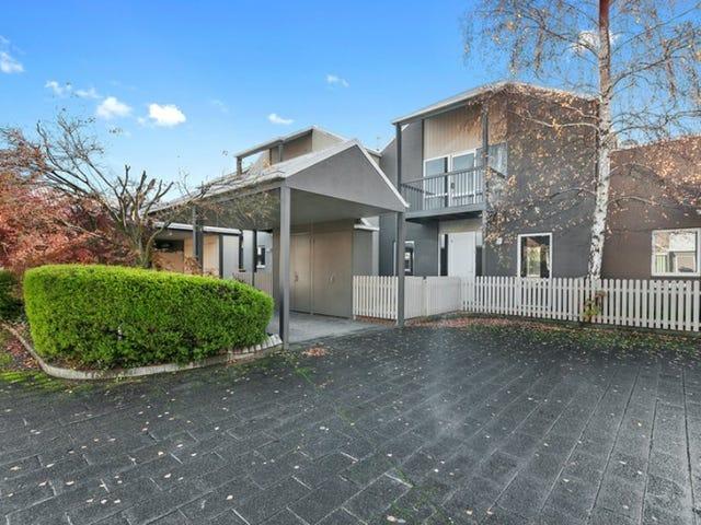 Unit 9/50-54 Kay Street, Traralgon, Vic 3844