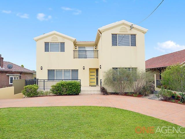 94 Park Road, Kogarah Bay, NSW 2217