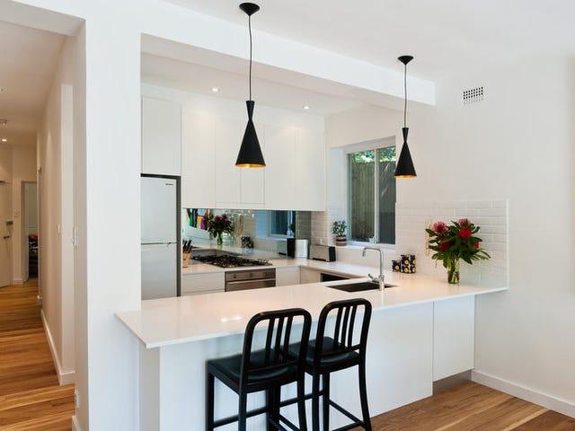 1/6 Elamang Avenue, Kirribilli, NSW 2061