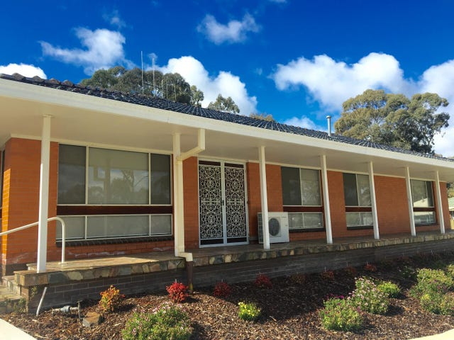 5710 Calder Highway, Big Hill, Vic 3555
