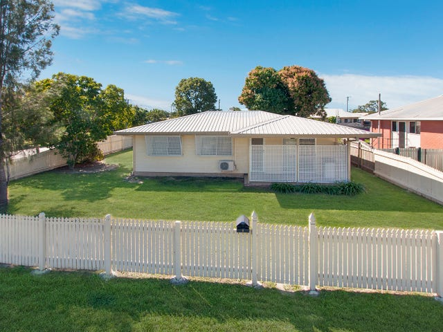 1 Curlew Court, Condon, Qld 4815