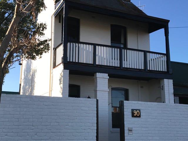 90 Lagoon Street, Goulburn, NSW 2580