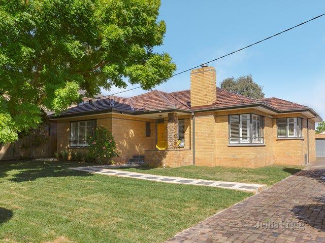 104 Warrandyte Road, Ringwood, Vic 3134