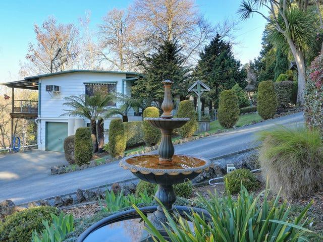 21 Poplar Crescent, Emerald, Vic 3782