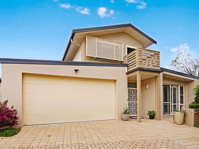 5/285 Malton Road,, North Epping, NSW 2121