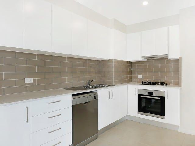32/23-25 Staff Street, Wollongong, NSW 2500