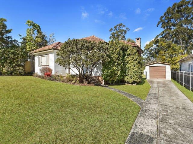 58 Baldwin Avenue, Asquith, NSW 2077
