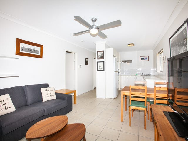 8/14 O'Connell Street, West End, Qld 4101